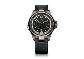 Victorinox Swiss Army - 241596 - Mens Watches