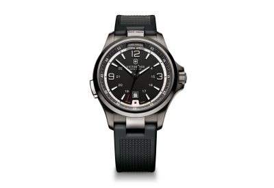 Victorinox Swiss Army - 241596 - Men's Watches