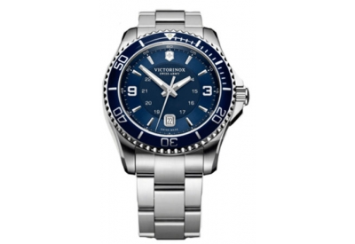 Victorinox Swiss Army - 241602 - Mens Watches