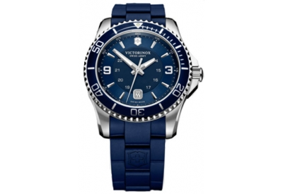 Victorinox Swiss Army - 241603 - Mens Watches