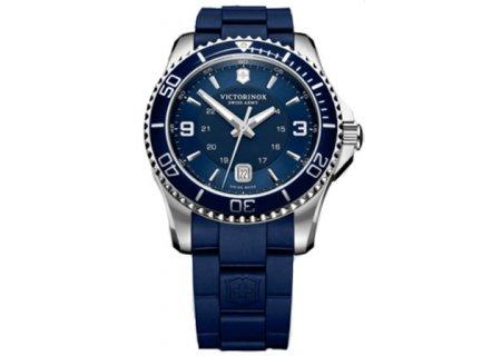 Victorinox Swiss Army - 241603 - Mens Watches