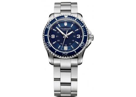 Victorinox Swiss Army - 241609 - Mens Watches