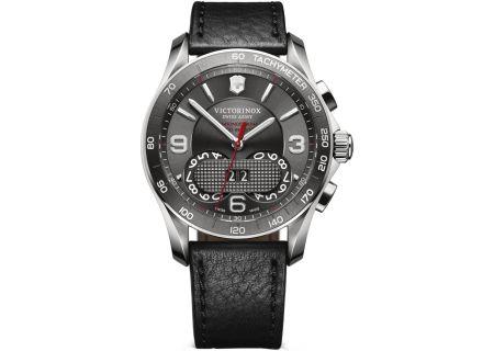Victorinox Swiss Army - 241616 - Mens Watches
