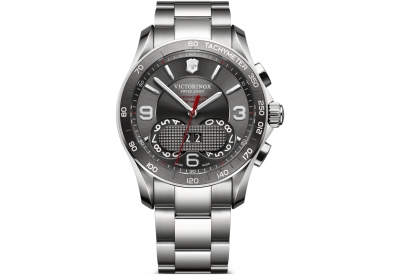 Victorinox Swiss Army - 241618 - Mens Watches