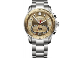 Victorinox Swiss Army - 241619 - Mens Watches