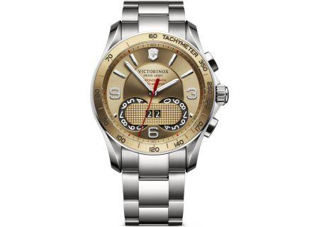 Victorinox Swiss Army - 241619 - Mens Watches