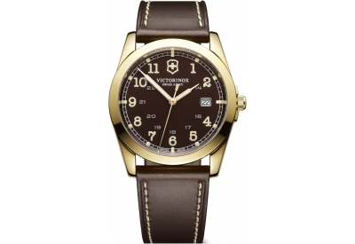 Victorinox Swiss Army - 241645 - Mens Watches