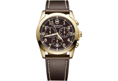 Victorinox Swiss Army - 241647 - Mens Watches