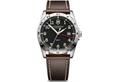 Victorinox Swiss Army - 241648 - Mens Watches