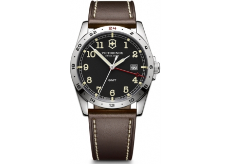 Victorinox Swiss Army - 241648 - Mens Watches