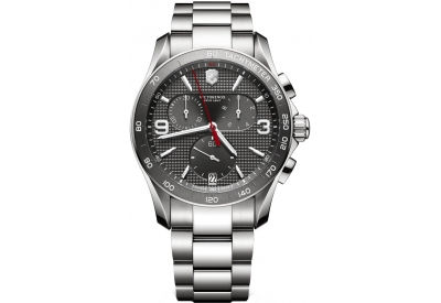 Victorinox Swiss Army - 241656 - Mens Watches