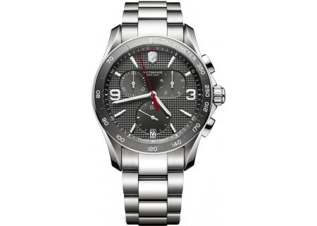 Victorinox Swiss Army - 241656 - Mens Watches