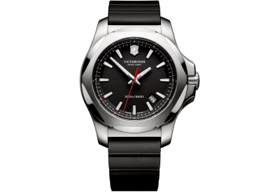 Victorinox Swiss Army - 241682.1 - Mens Watches