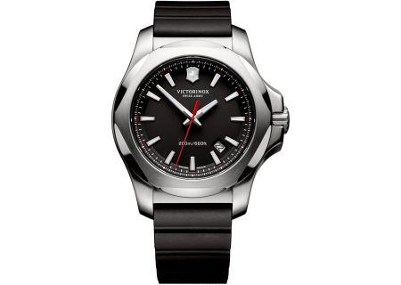 Victorinox Swiss Army - 241682.1 - Mens Watches