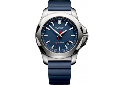 Victorinox Swiss Army - 241688.1 - Mens Watches