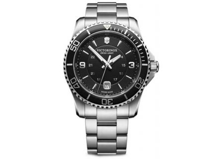 Victorinox Swiss Army - 241697 - Mens Watches