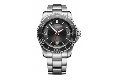 Victorinox Swiss Army - 241705 - Mens Watches