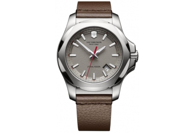 Victorinox Swiss Army - 2417381 - Mens Watches