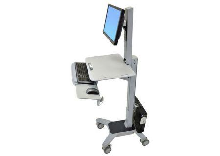 Ergotron - 24-198-055 - Computer Desks