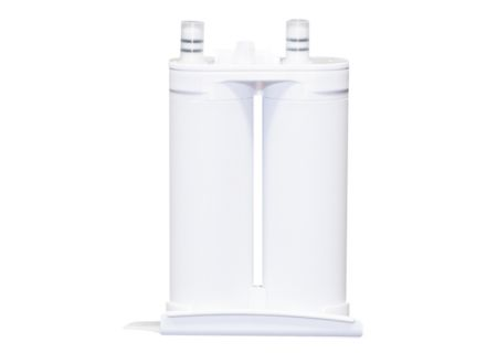 Frigidaire - 242227702 - Water Filters