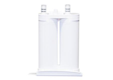 Frigidaire Water Filter Bypass