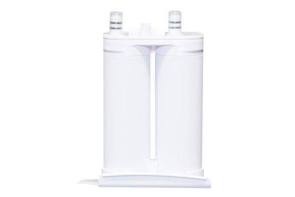 Frigidaire Water Filter Bypass - 242227702