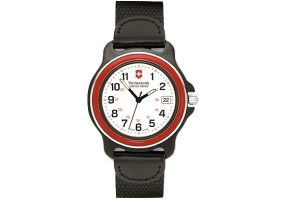 Victorinox Swiss Army - 24241 - Womens Watches