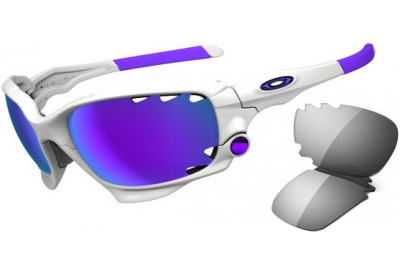 Oakley - 24-273 - Sunglasses