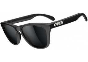 Oakley - 24-297 - Sunglasses