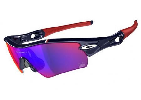 Oakley - 24-302 - Sunglasses