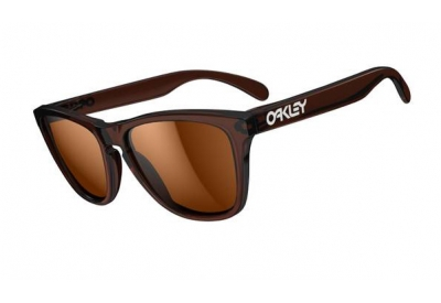 Oakley - 24-303 - Sunglasses