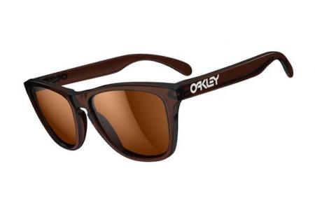 Oakley - 24-303 - Sunglasses