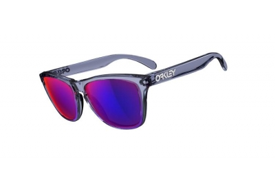 Oakley - 24-304 - Sunglasses
