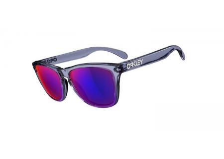 Oakley - 24-304 - Sunglasses