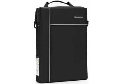 Brenthaven - 2431901 - Cases & Bags