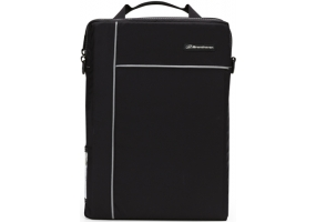 Brenthaven - 2433101 - Cases And Bags