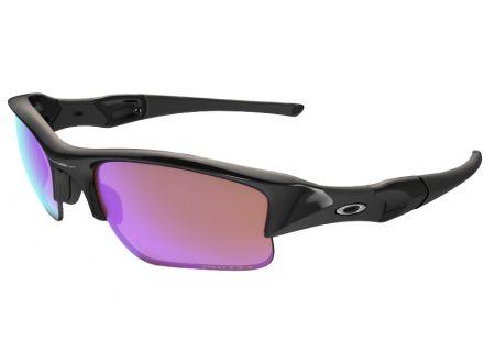 Oakley - 24-428 - Sunglasses