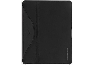 Brenthaven - 2452 - iPad Cases