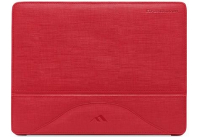Brenthaven - 2453 - iPad Cases