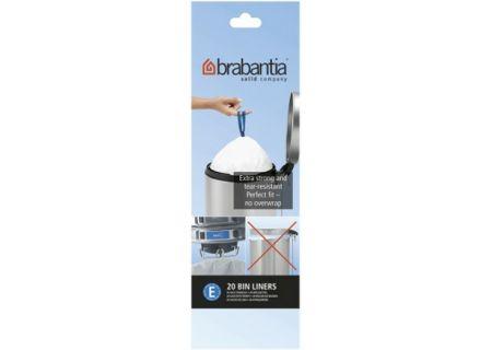 Brabantia - 245329 - Trash Cans