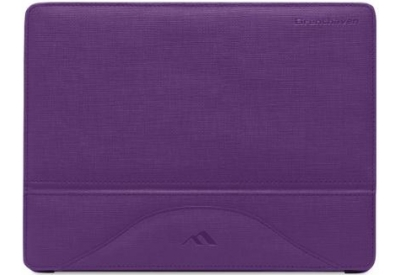 Brenthaven - 2454A - iPad Cases