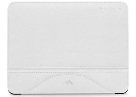 Brenthaven - 2455 - iPad Cases