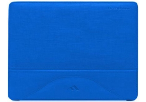 Brenthaven - 2456 - iPad Cases