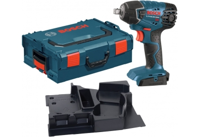 Bosch Tools - 24618BL - Cordless Power Tools