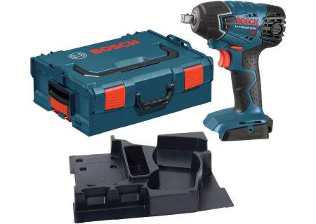 Bosch Tools - 24618BL - Cordless Power Tools