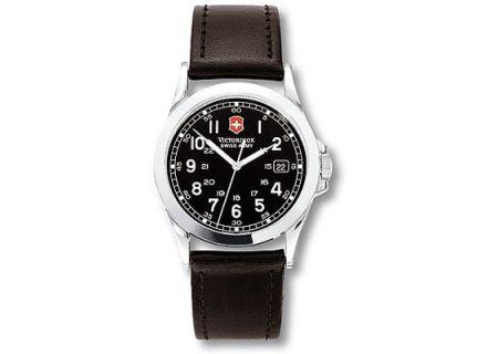 Victorinox Swiss Army - 24653 - Mens Watches