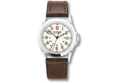 Victorinox Swiss Army - 24654 - Mens Watches