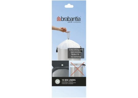 Brabantia - 246784 - Trash Cans
