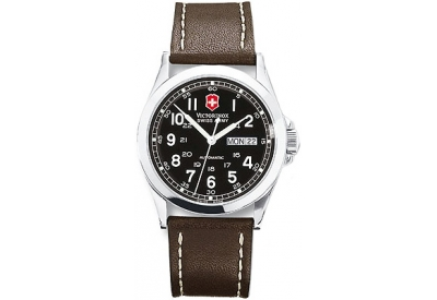 Victorinox Swiss Army - 24695 - Mens Watches