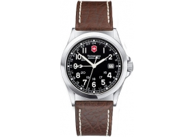 Victorinox Swiss Army - 24798 - Mens Watches
